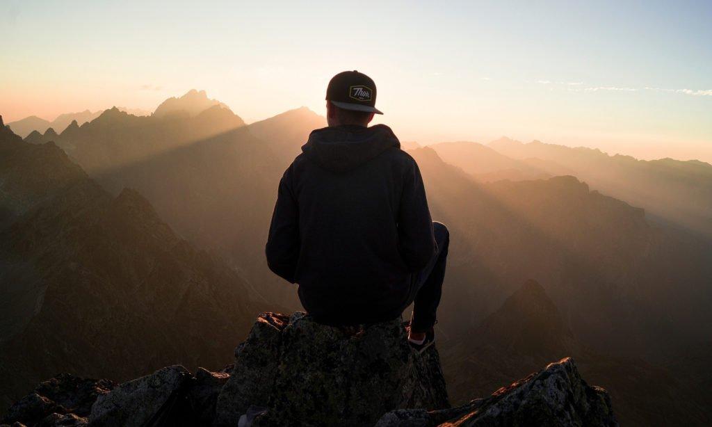 15NE Overcoming your Spiritual Distractions